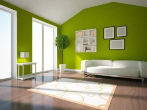 apartment painting company in dubai